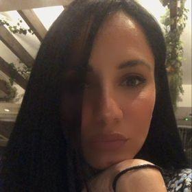 Maria Lithi