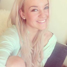 Ida Charlotte Lund