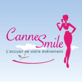 CanneSmile