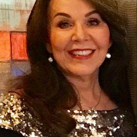 Carolyn Sorahan