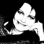 Daniela Zimová
