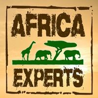 Africa Experts