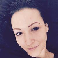 Katka Scher