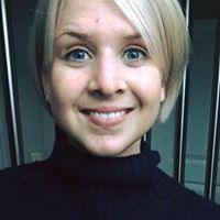 Ragnhild Boldvik
