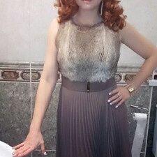 Mirela Szymura