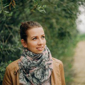 Zuzana Andrejovská