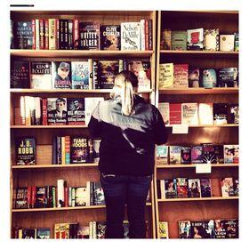 Lauren (Bookmark Lit)