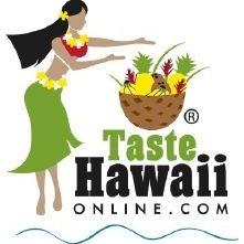 Taste Hawaii
