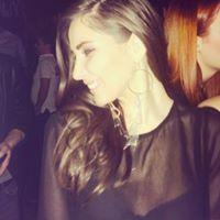 Roxana Oros