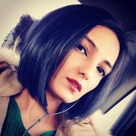 Dina yousif
