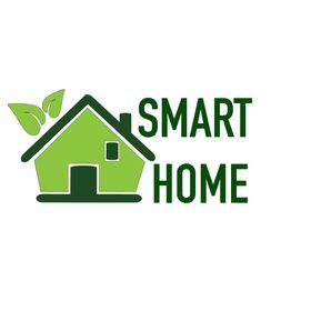 Smart Home 2015