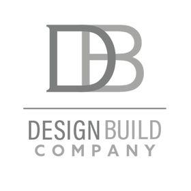 The Design Build Company