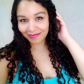 Leidiana Pereira