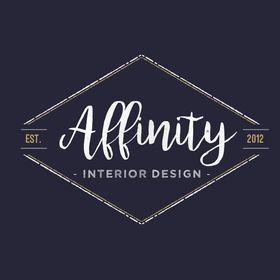 Affinity Interior Design