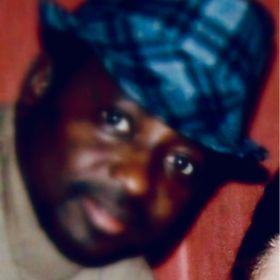 Mr Idris IEM
