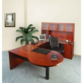 Office Turn Home Office Furniture Ideas