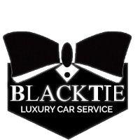Black Tie Luxury Car Service