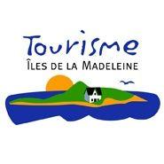 Tourisme Îles de la Madeleine