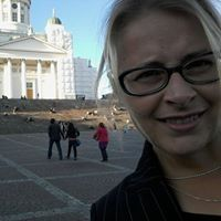Niina Lehtonen