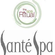 Sante Wellness Group (The Spa Ritual, Sante Spa)