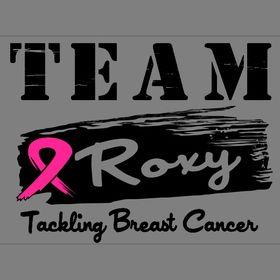 Team Roxy