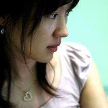 HyeJung Cho
