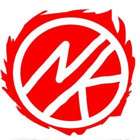 nkgamer2019 since 2004
