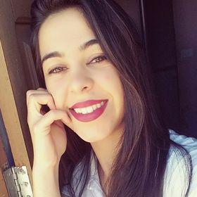 Sabrina Dutra