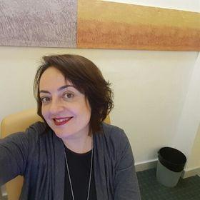 Paula Castro Vieira