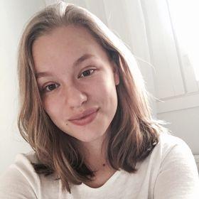 Vilma Heinonen