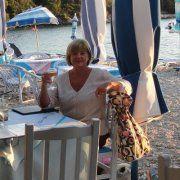 Linda Messaris