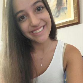 Anastasia Vl