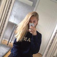 Linnea Jansson