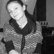 Carmen Andreea