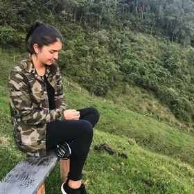 Laura Suarez Castillo