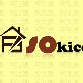 sokice home design ideas