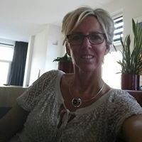 Joselina Epskamp