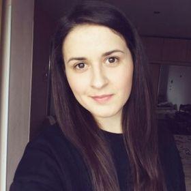 Iulia Andrei