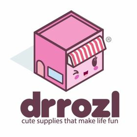 Dr. Rozl Supply