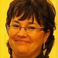 Zsuzsa Győrfiné