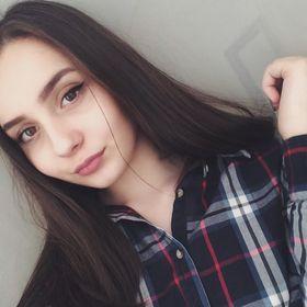 Ana Damian