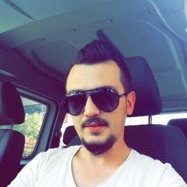 Berkay Yavuz