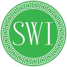 SWI Vintage