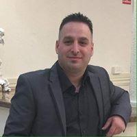 Hisham Yalda