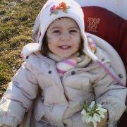Alessia Zarabara