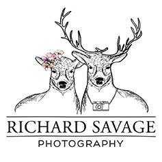 Richard Savage Photography