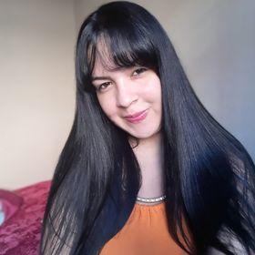 Mayra Broad