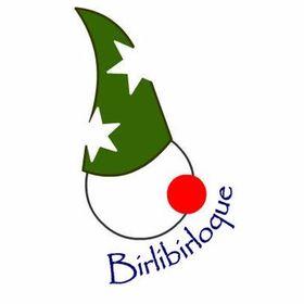 Tienda de Disfraces Birlibirloque (tiendadisfraces) en Pinterest ffb16cb6808