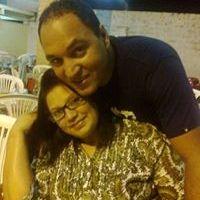 Claudetty Silva