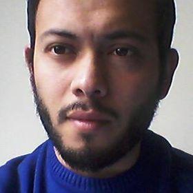 Juan Carlos Baez